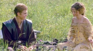 anakin and padome2