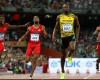 【100m】なぜ黒人選手が速いのか?なぜジャマイカ選手が圧倒的に強いのか?